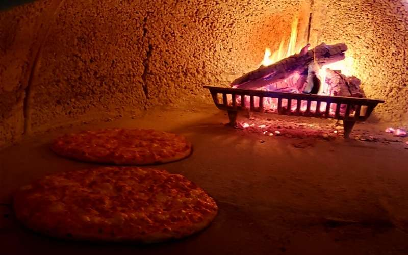 roma-club-wood-oven-pizza